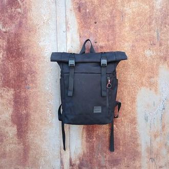 Городской рюкзак Kona Voyager