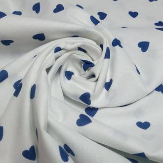 Ткань хлопок для рукоделия