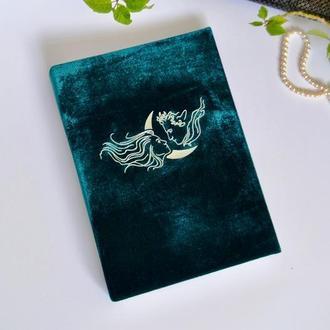 Свадебный фотоальбом А4, Книга пожеланий на свадьбу, Фотоальбом на годовщину свадьбы
