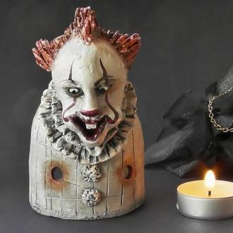 Аромалампа  Пеннивайз  Aroma Lamp Penny-wise
