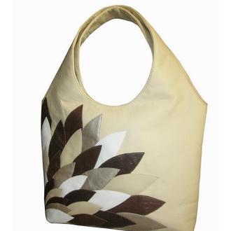 сумка из эко-кожи ARTISHOKE