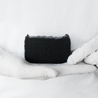 Лечебное мыло