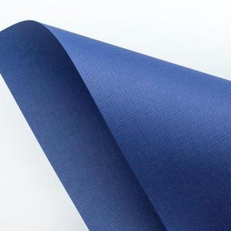 Цветная бумага с фактурой ткани