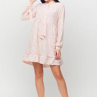 Платье Энели