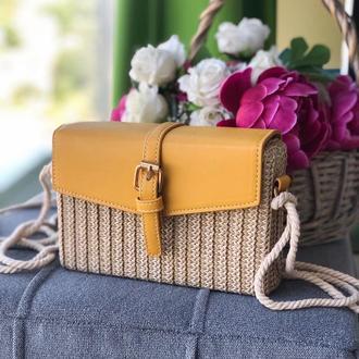 летняя сумка, женская сумочка, женская сумочка, клатч