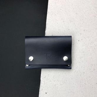 Міні гаманець (art: 30073)