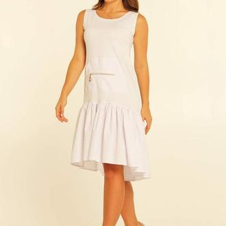 Платье Morti