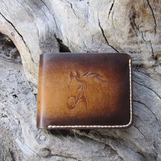 кожаные кошельки, кошельки-мужские и женские,мужские бумажники,подарок мужу другу парню