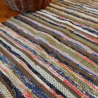 коврик 1 метр