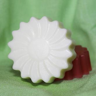 Мыло  «Белая Роза Афродиты» из ELIA Коллекция Эллады