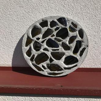 Декоративная плитка, брусчатка, декор для стен