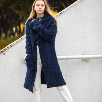 пальто Bukle