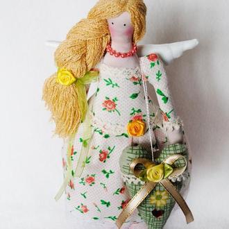 Тильда Ангел Домашнего Очага