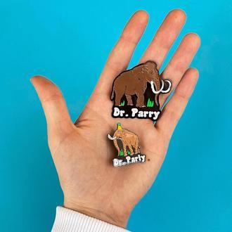 Значки на заказ по вашему дизайну - на подарок, на свадьбу, на вечеринку, в компанию.