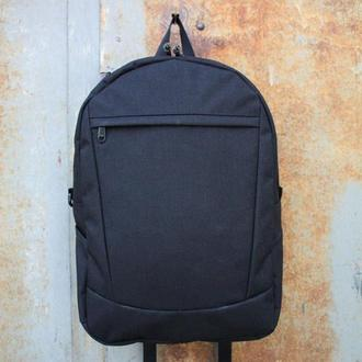 Городской рюкзак Kona Black Ninja