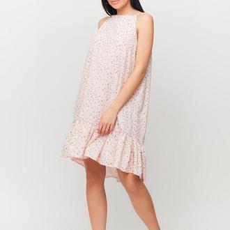 Платье Юта