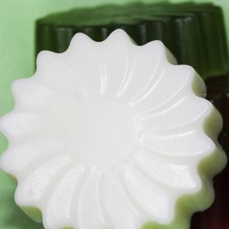 Мыло  «Белый чай» из ELIA Чайная коллекция