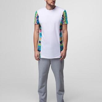 Футболка Summer Vibes t-shirt men