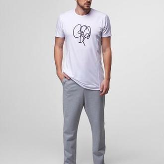 Футболка Kalyaka t-shirt men