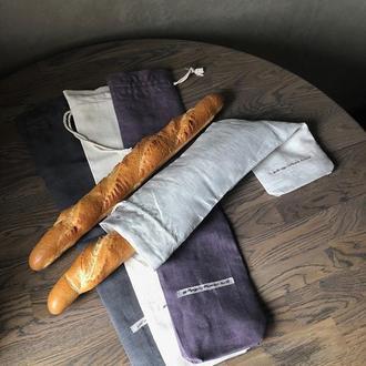 Багетница (хлебница для багета)