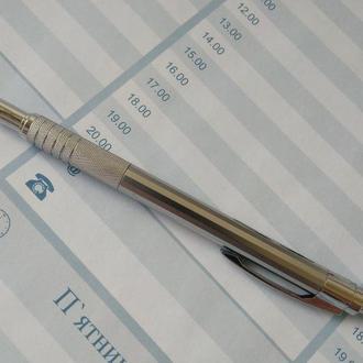 Карандаш механический 0,5 мм