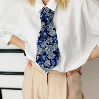 Жіночі краватки