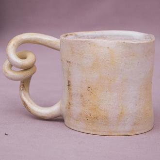 Чашка для кофе  140 мл