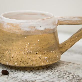 Чашка для кофе 250 мл