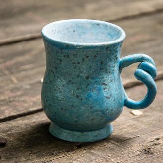Кофейная чашка  180 мл
