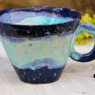 Чашка для кофе250 мл