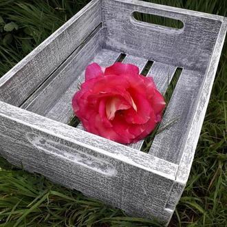 Ящик для кухни