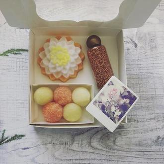 Подарочный набор «Весна»