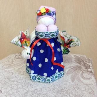 Кукла Берегиня