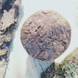 Мыло «Дегтярное» с маслом Ним