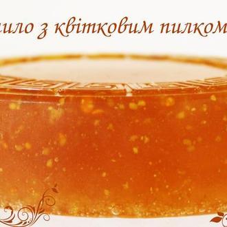 Мило медове