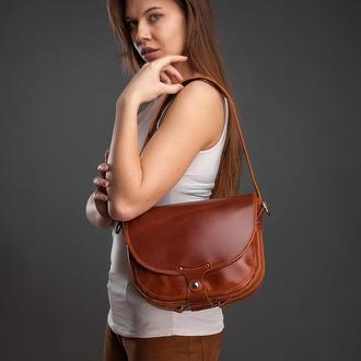 Sadle bag NY