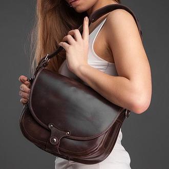Sadle bag 1_0007M_NYK