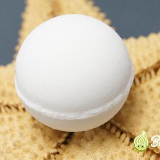 Бомбочка для ванны Лимон Иланг-иланг