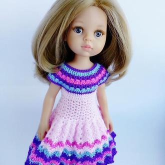 Платье для Paola Reina (Паолы Рейнa)