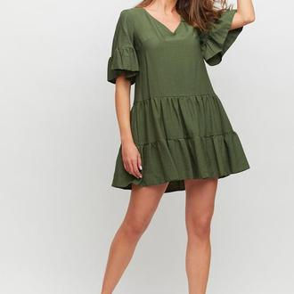 Платье Райли