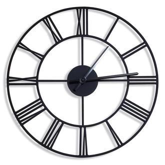 Настенные часы London2 400