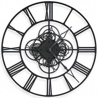 Настенные часы Berlin 500