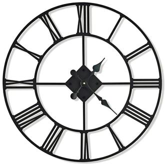 Настенные часы London 500