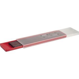 Грифели 4190 HB. B .2B для цанг.олівц. Versatil 5201
