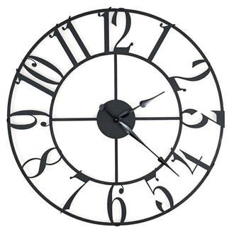 Настенные часы Porto 800