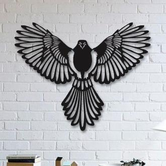 Панно,картина птица,сувениры,подарки