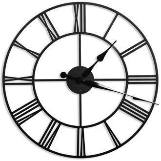 Настенные часы London2 600