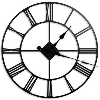 Настенные часы London 600