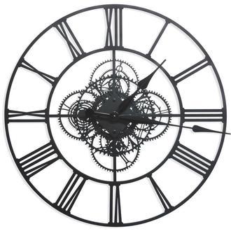 Настенные часы Berlin 600