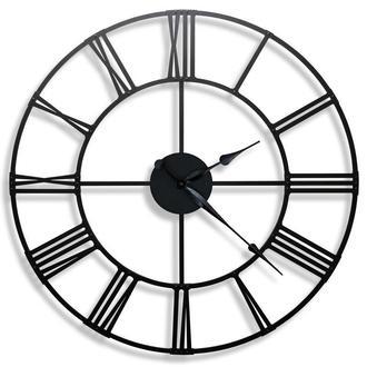 Настенные часы London 800